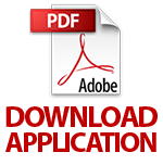 application pdf icon
